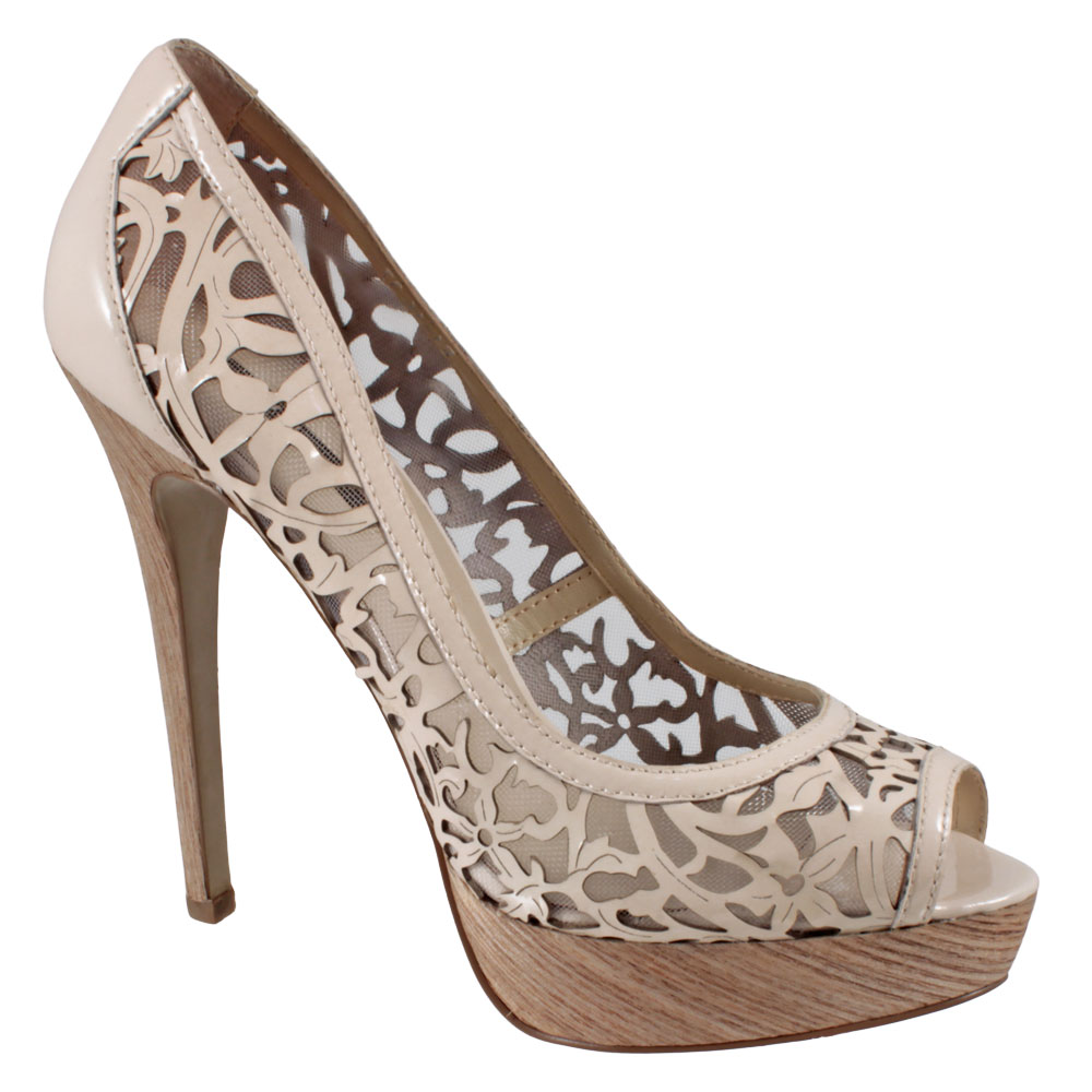 official photos 8f258 8d554 Abbigliamento di moda, i vostri sogni: Cinti scarpe