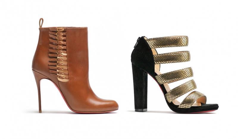Мужская модельная обувь, 2015 осень каталог