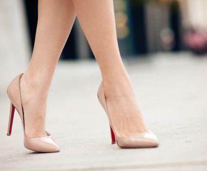 scarpe louboutin originali come capire
