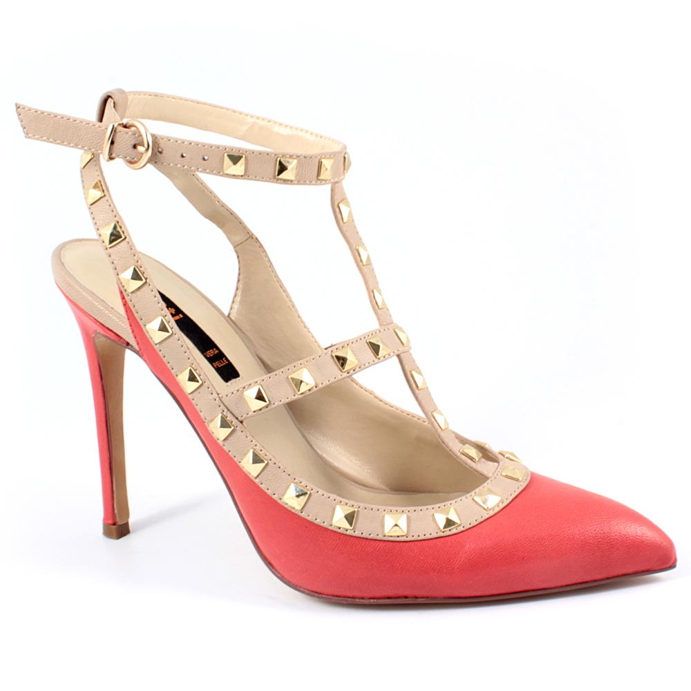 Sandali Valentino Inspired