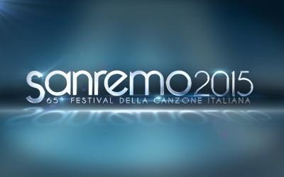 Emma Marrone e Arisa vallette al Festival di Sanremo