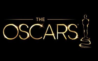 I look e le scarpe più particolari degli Oscar 2015