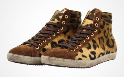 My Heart Shoes: la linea di scarpe firmata da Cristina D'Avena