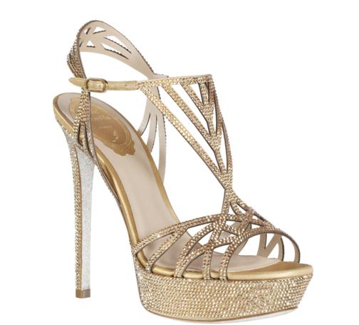 caovilla ss2016 sandali gioiello