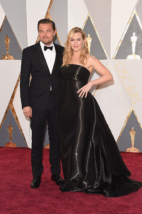 leo-and-kate-730