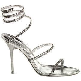 rene-caovilla-snake-strap-wrap-sandals-profile
