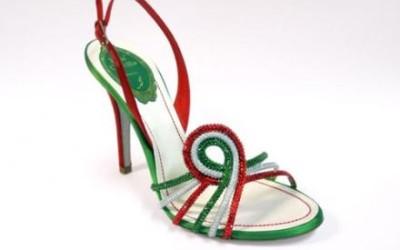 Dove comprare scarpe belle e di qualità? Su Shoeplay.it!
