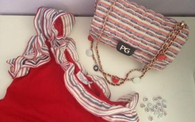 Tolu Fashion: abbigliamento low cost e Made in Italy