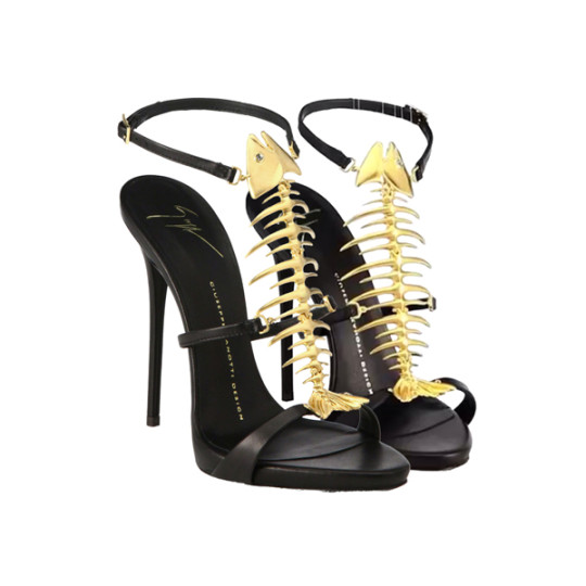 56804-items_design--image_name_selection-skeletal-fish-leather-sandals