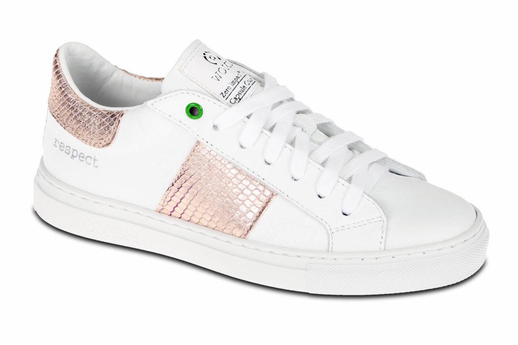 scarpe ecosostenibili womsh
