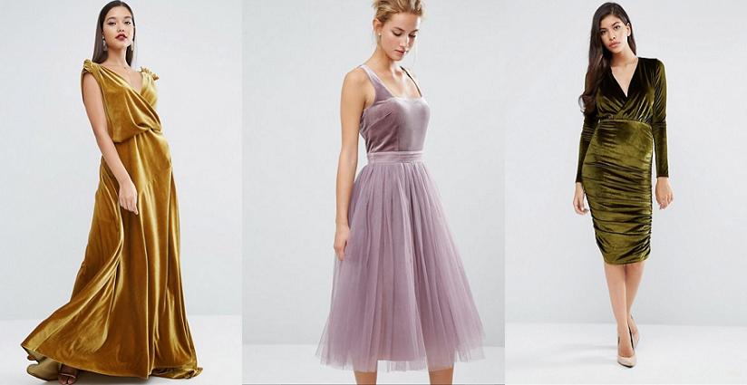 Come vestirsi a Capodanno: idee outfit per ogni stile | Shoeplay.it