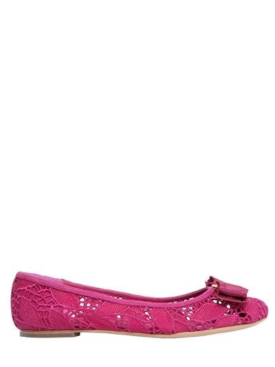 scarpe basse
