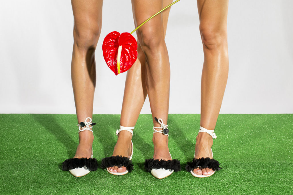 scarpe dondoks