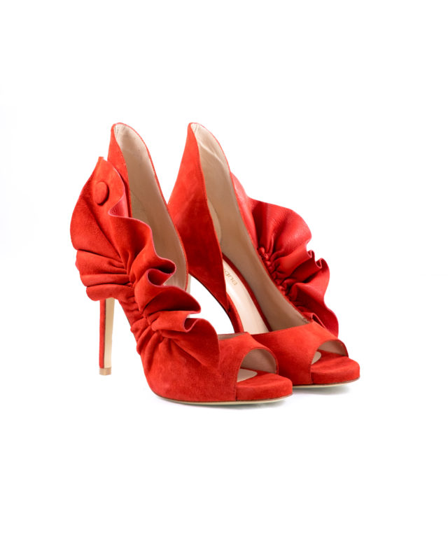 aldo castagna scarpe