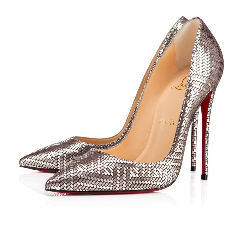 so kate louboutin