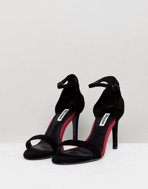 sandali cuori