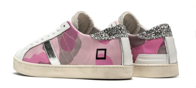 sneakers date prezzi