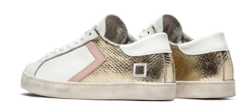 sneakers date