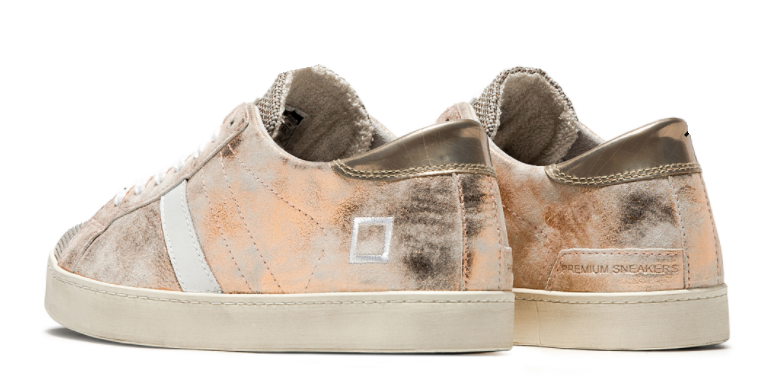 sneakers distressed 2018