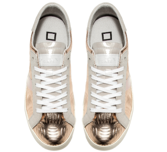 prezzi sneakers date