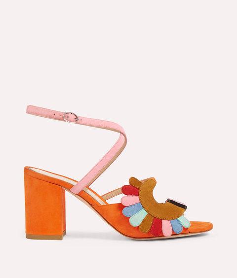 scarpe lusso