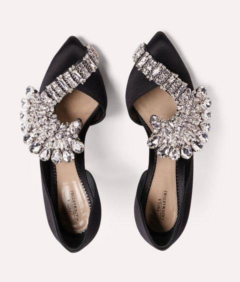 scarpe-paula-cademartori