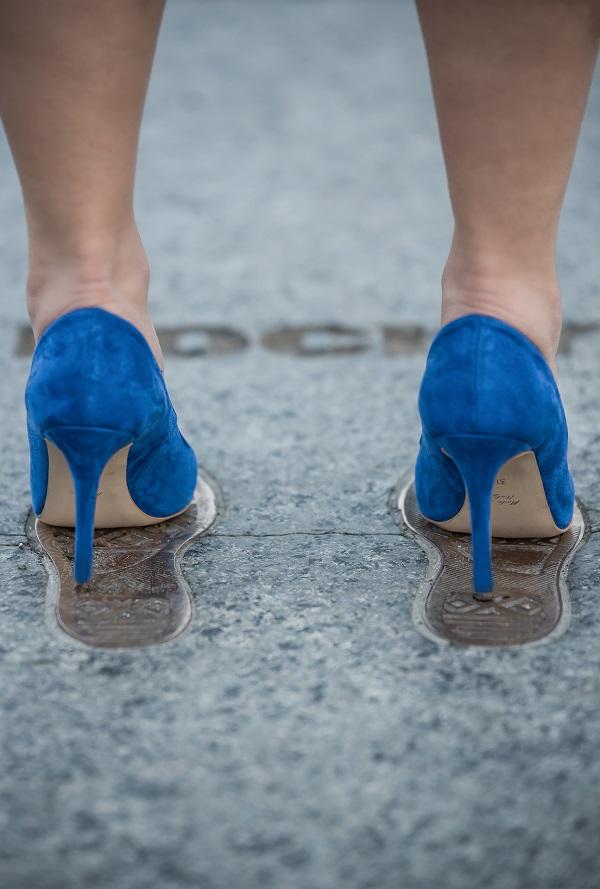 scarpe vegan walter calzature