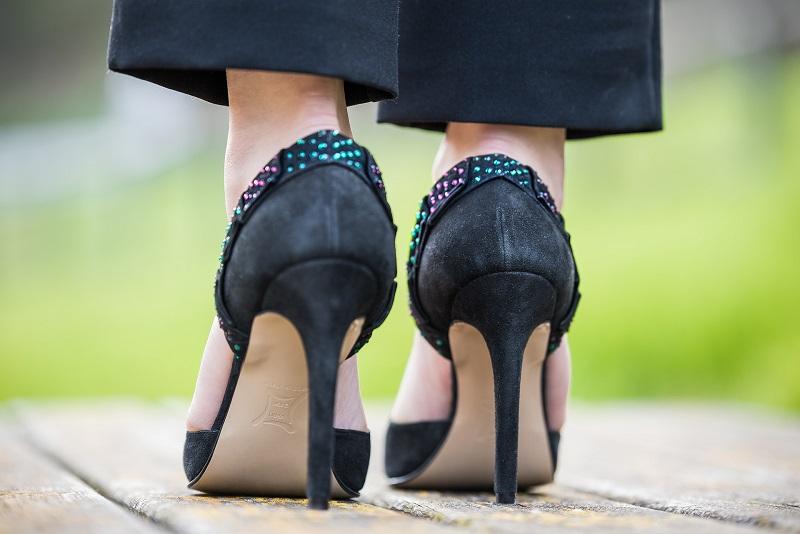 Blog di scarpe Archivi - Pagina 3 di 74 - Shoeplay Fashion blog di ... 5d50e3bfedf