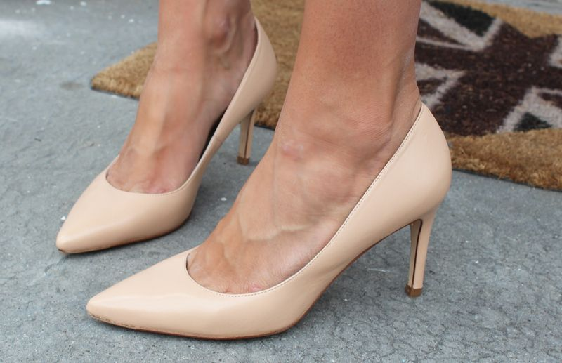 kate-middleton- scarpe