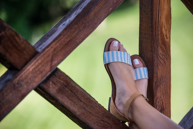 le walterine walter calzature