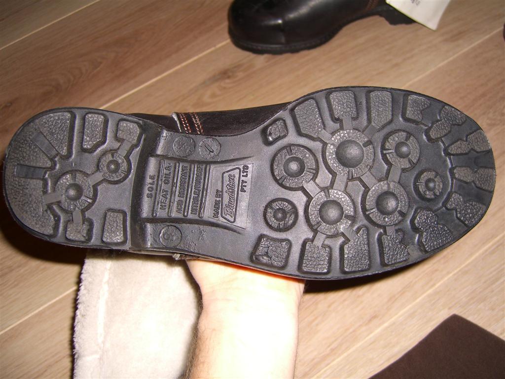 come lavare scarpe nike bianche