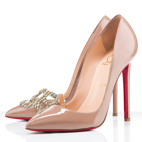 louboutin sex 120