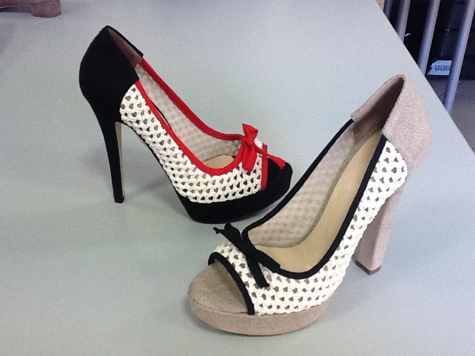 scarpe gianni marra 2012