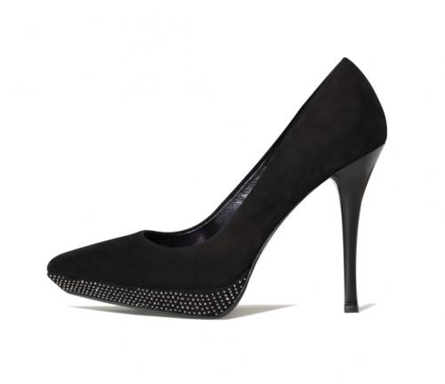 scarpe cucciari sanremo 2012