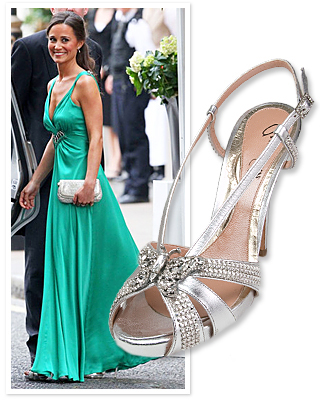 pippa middleton shoes scarpe aruna seth royal wedding