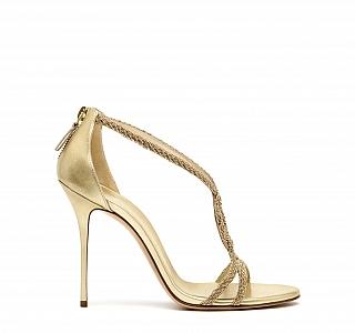 nicole kidman shoes sandals scarpe cannes casadei