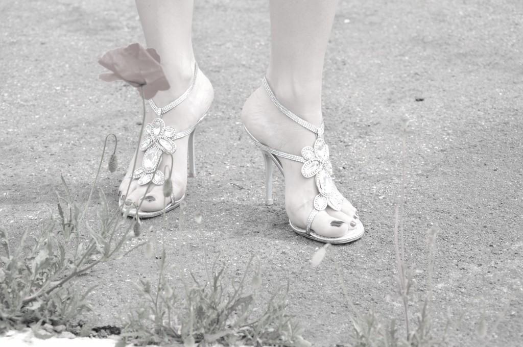 sandali caovilla gioiello prezzo