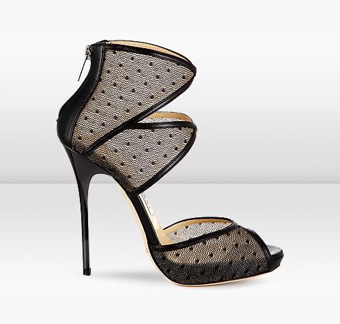 jimmy choo katima heels