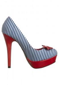 scarpe ladystar zalando tacco alto