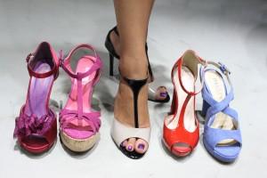 hassan calzature scarpe negozio foto