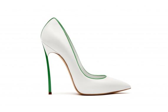scarpe blade casadei primavera 2013