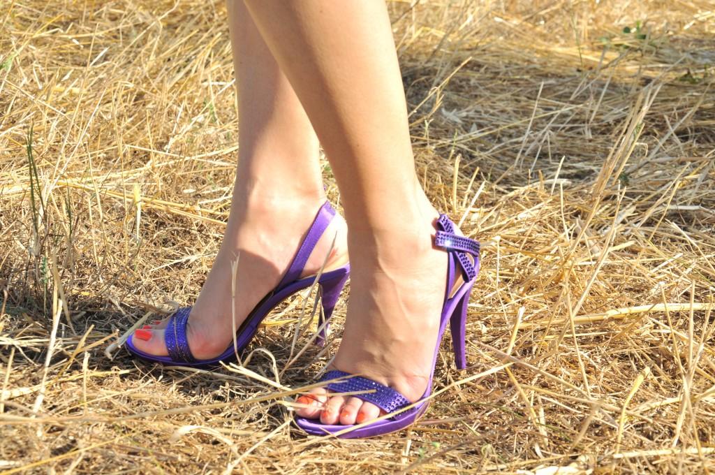 sandali gioiello tiffi