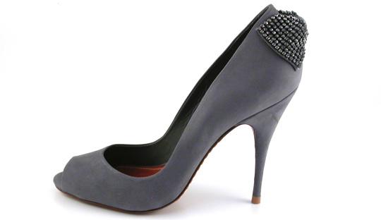 scarpe schutz in saldo