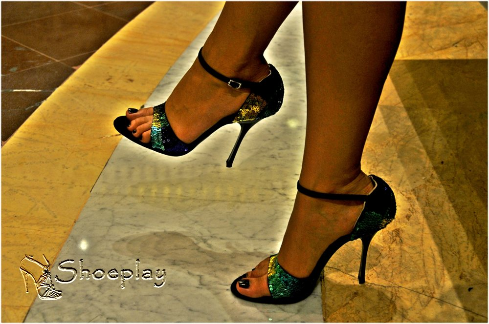 sandali giuseppe zanotti heels