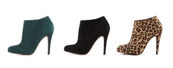 stivaletti neri low cost stivaletti leopardati low cost ankle boots verdi scarpe verdi
