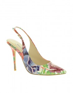 scarpe dune saldo decolletè colorate in saldo scarpe verde smeraldo in sconto
