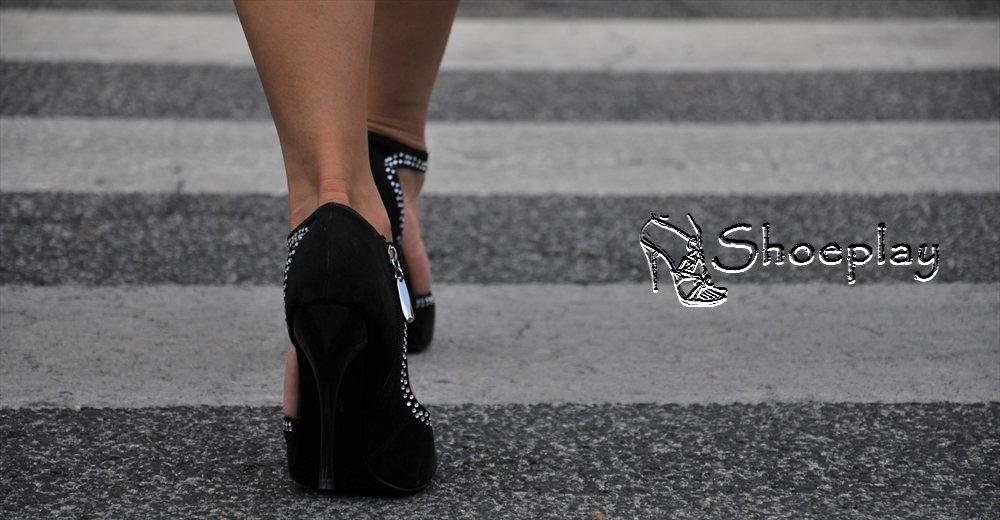 tacchi alti baldinini sandali gioiello piedi