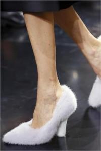scarpe celine 2013