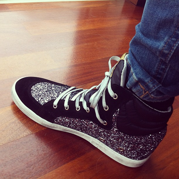 scarpe chiara ferragni