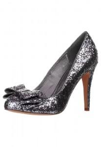 scarpe glitter low cost zalando